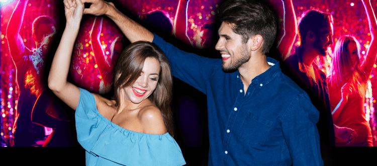ballo pratica dance tv per principianti